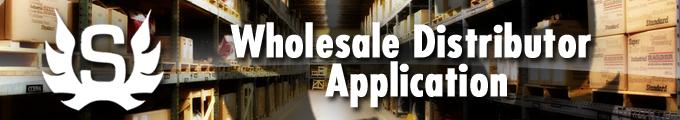 wholesale-application