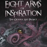 Eight Arms of Inspiration Book Cover MD
