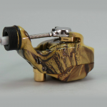 Desert Storm Tattoo Machine
