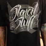 stencil stuff shirt_sullen