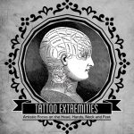 Tattoo_Extremities_cover_sm