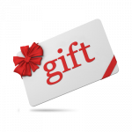 giftcard_image1
