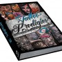 Tattoo Prodigies Book PIC_md