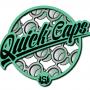 Quick Caps Logo
