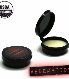 Redemption™ .25 oz