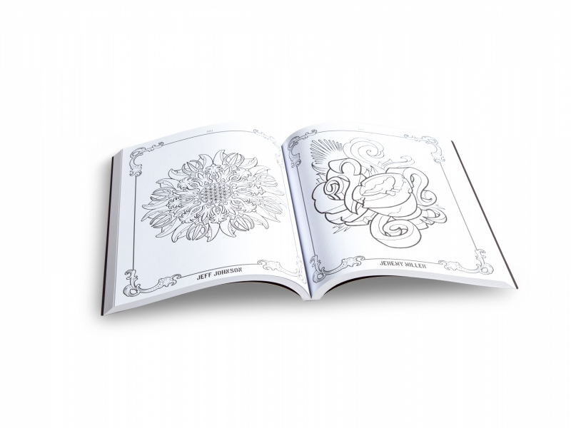 Coloring Book1-1