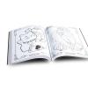 Coloring Book1-4