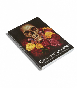 Cranial Visions SoftCover Edition