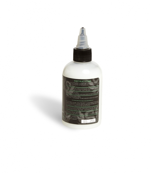 Stencil Stuff® 4 Ounce