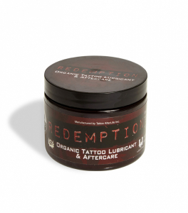 Redemption™ 6 oz Case of 12 ea.