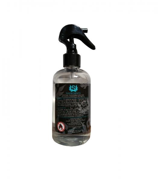 Spray Stuff® 8 Ounce